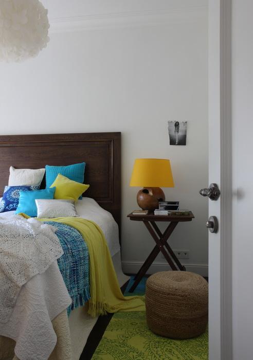 apartamento rusia11