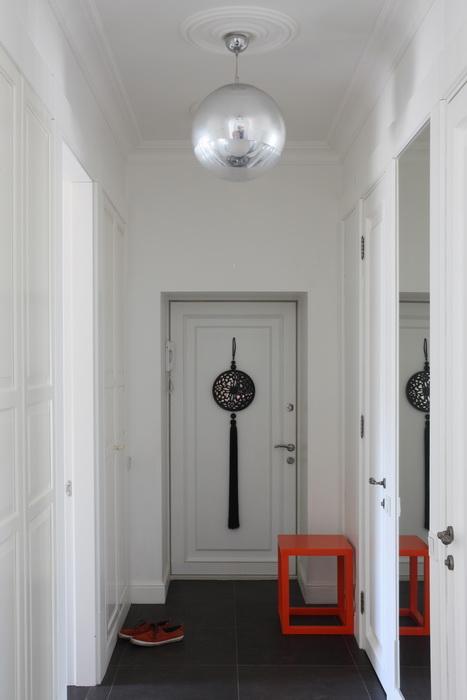 apartamento rusia19