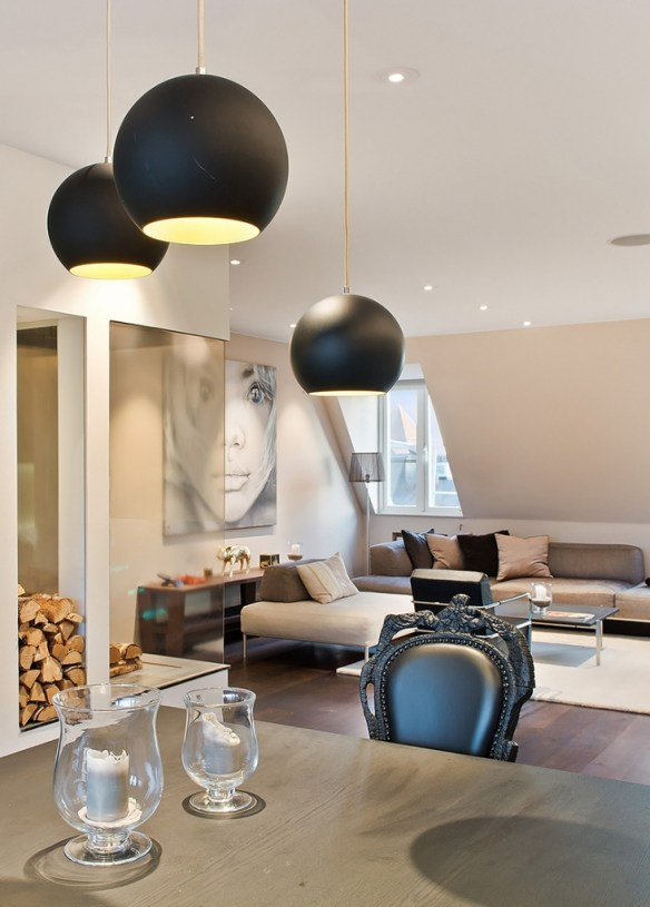 apartamento_estilo_minimalista1