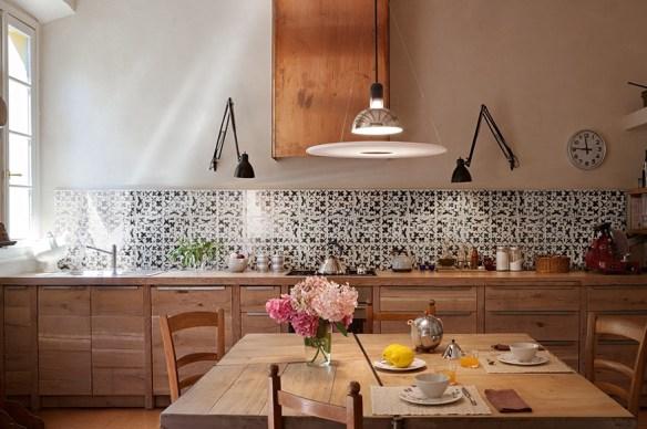 azulejos_blanco_cocinas_madera_bardelli