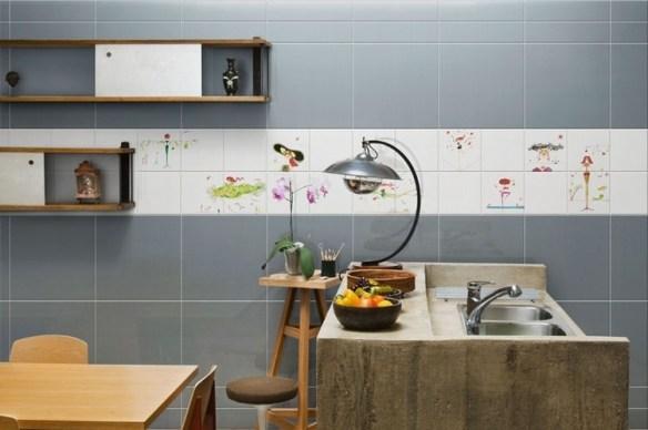azulejos_blanco_cocinas_rustica_bardelli