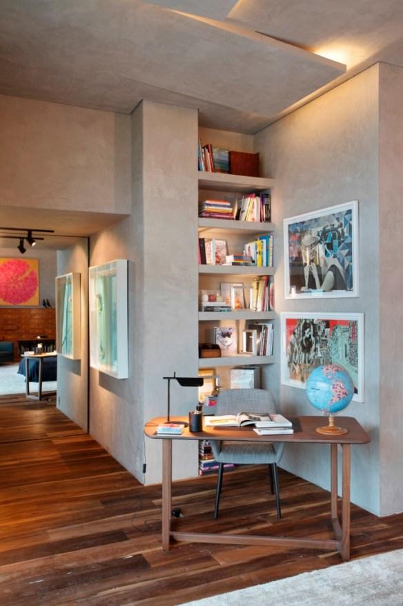 casa_cor_suite_rio_gisele_taranto12