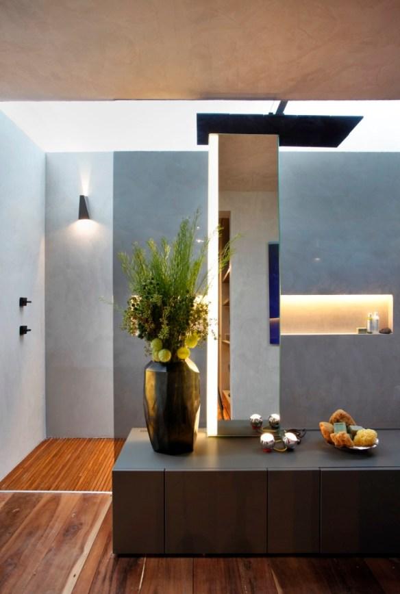 casa_cor_suite_rio_gisele_taranto7