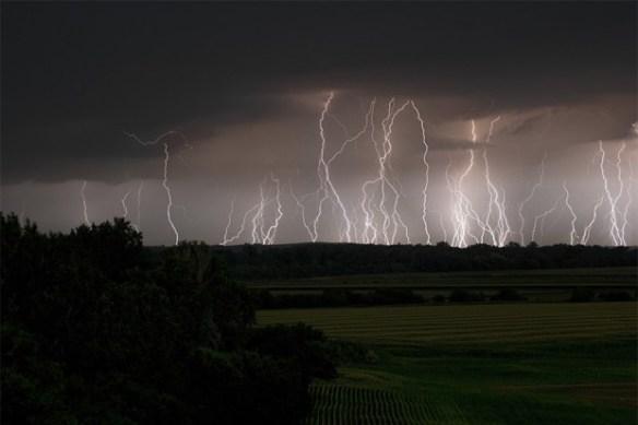 cazador de tormentas (10)
