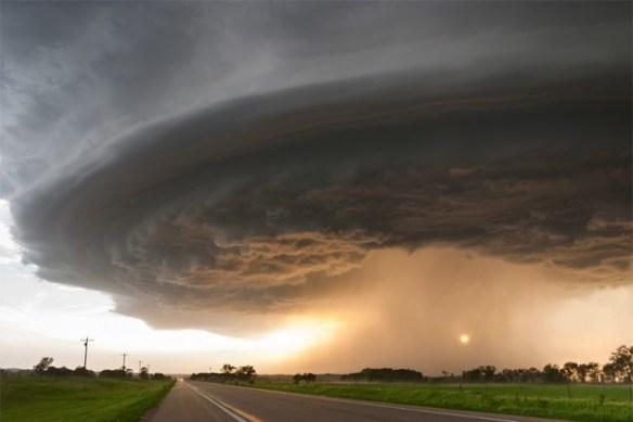 cazador de tormentas (4)
