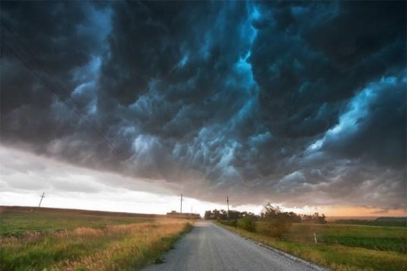 cazador de tormentas (7)