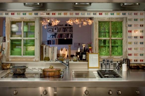 cocinas_de_acero_bardelli