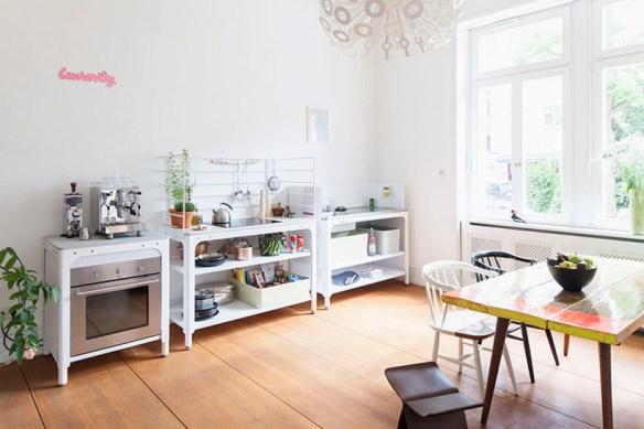 concept-kitchen-dintelo01