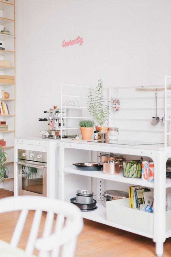 concept-kitchen-dintelo03