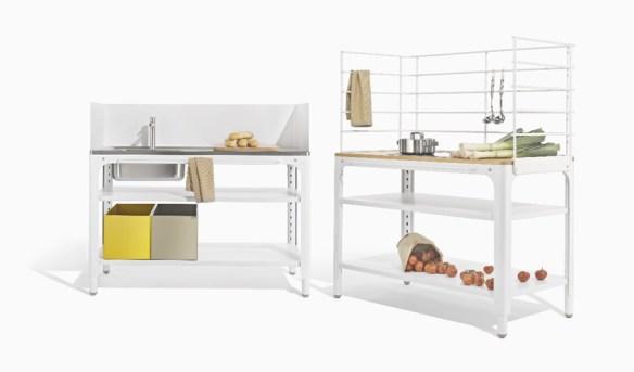 concept-kitchen-dintelo05