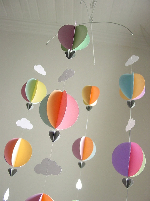 decorar_bodas_ideas_originales11