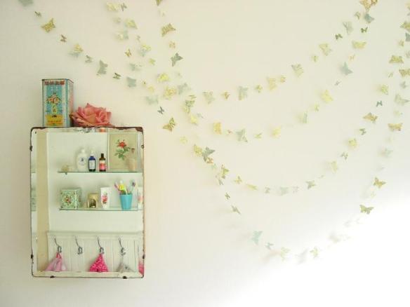 decorar_bodas_ideas_originales15