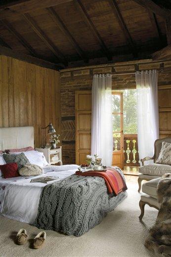 dormitorio_manta_346x519