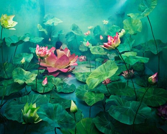 imagenes_surrealistas_jeeyoung_lee10