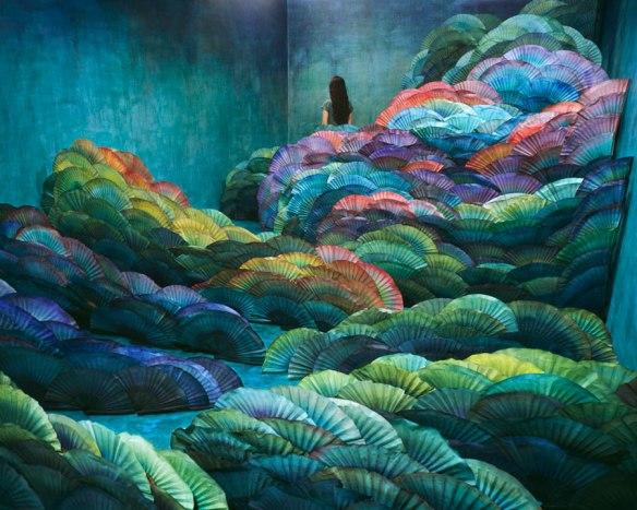 imagenes_surrealistas_jeeyoung_lee12