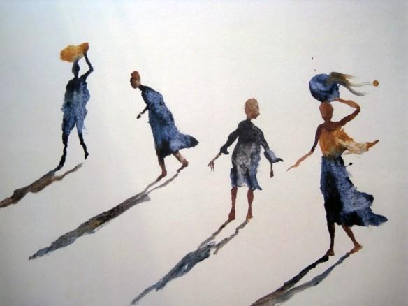 pinturas_miguel_barcelo_africa2