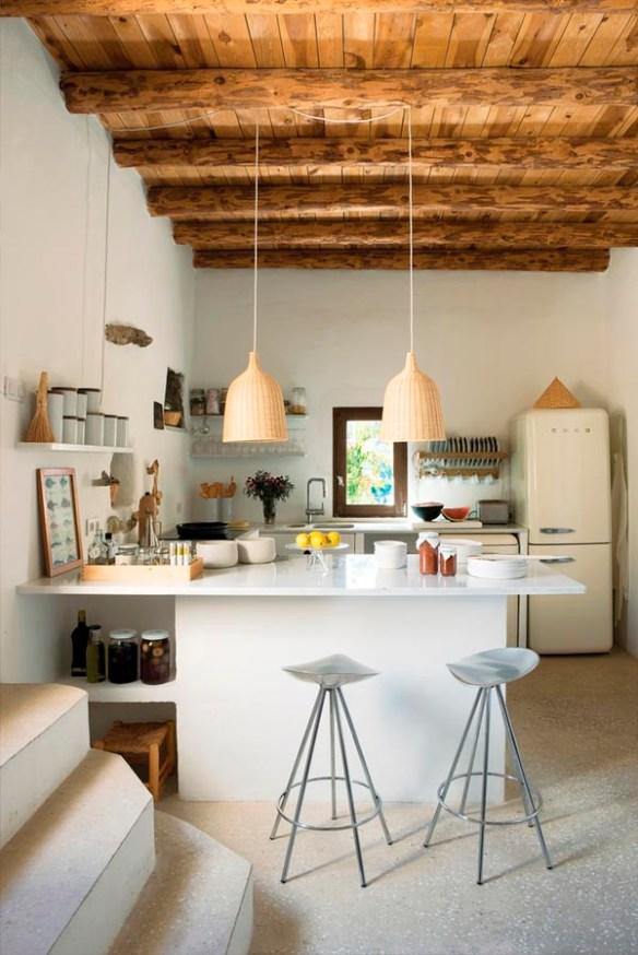 proyecto- casa -en- Ibiza-Nan-i marquina_cocina