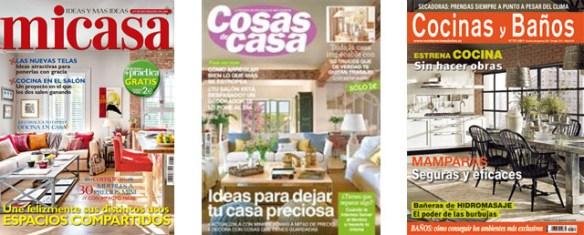 revistas_de_decoracion2