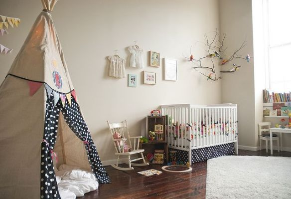 00-decorar-con-tipi