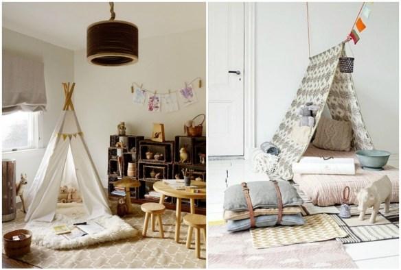 01-decorar-con-tipi-infantil