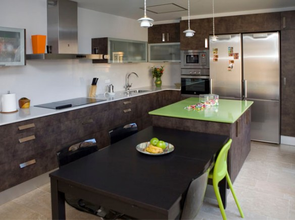 03-Montserrat-cocina