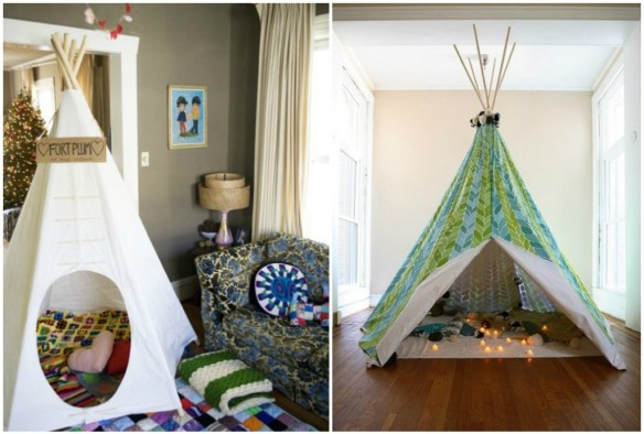 04-decorar-con-tipi-salon