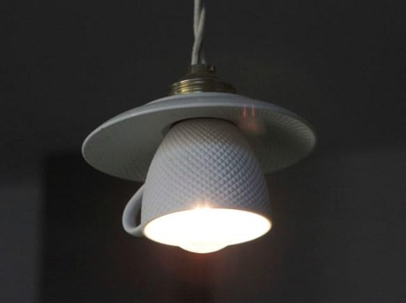 04-montserrat-detalle-luz