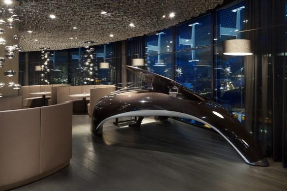 HOTEL FLETCHER 5