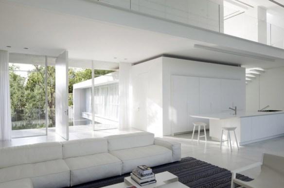 Ramat Hasharon House 14
