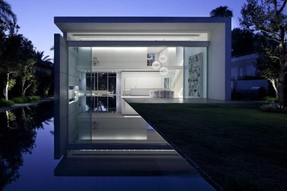 Ramat Hasharon House5