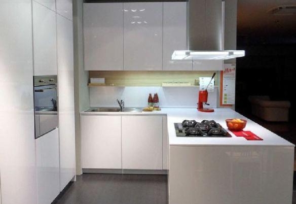 aprovechar espacio cocina 11