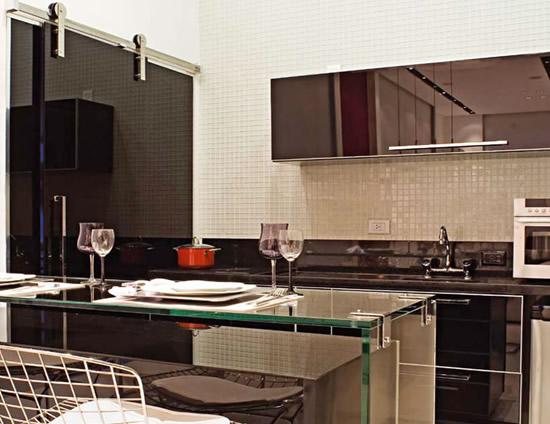 aprovechar espacio cocina 17
