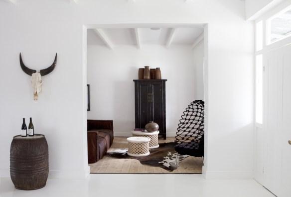 blanco y madera 9