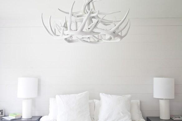 decoracion_casa_blanco