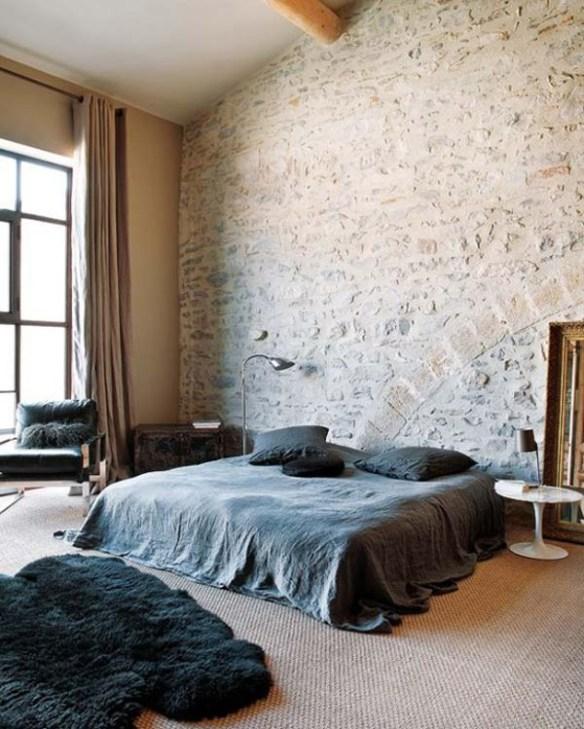 dormitorios_acogedores_encanto11
