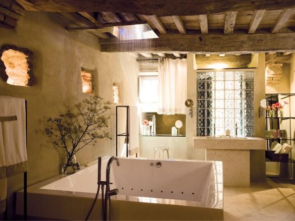 hotel_encanto_monteverdi11