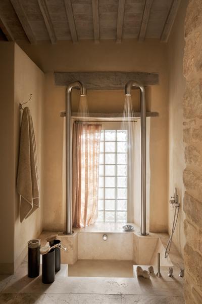 hotel_encanto_monteverdi14