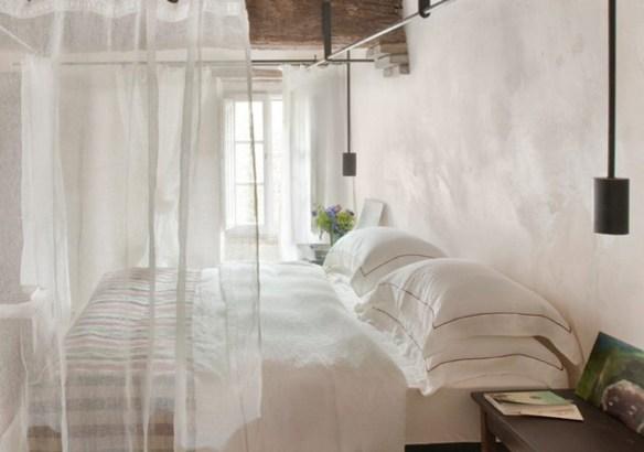 hotel_encanto_monteverdi3