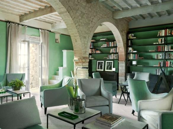 hotel_encanto_monteverdi9