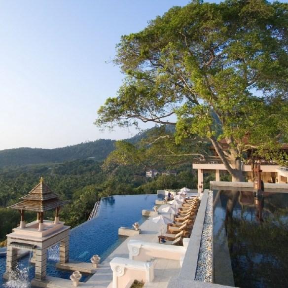 hotel_resort_tailandia_pimalai