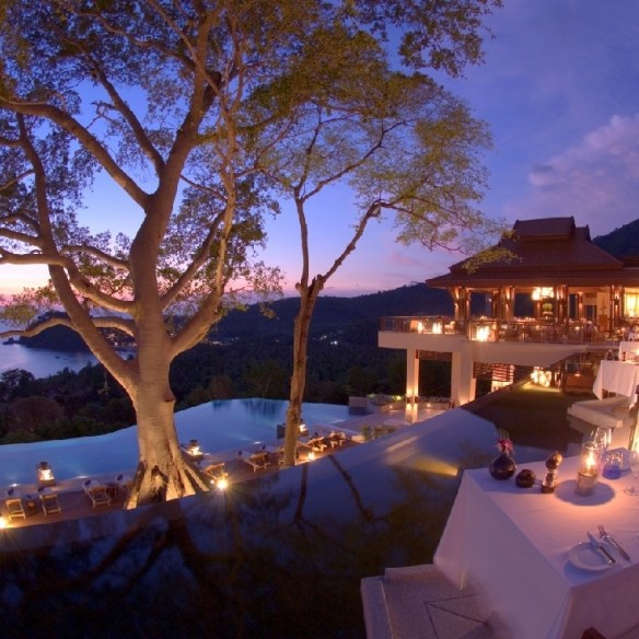 hotel_resort_tailandia_pimalai10