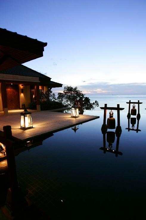 hotel_resort_tailandia_pimalai11