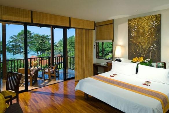 hotel_resort_tailandia_pimalai2