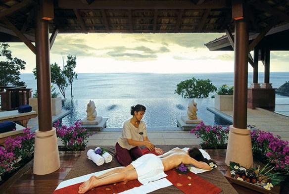hotel_resort_tailandia_pimalai4