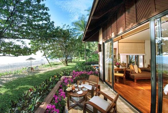 hotel_resort_tailandia_pimalai6