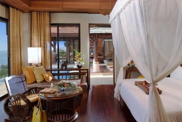 hotel_resort_tailandia_pimalai7b