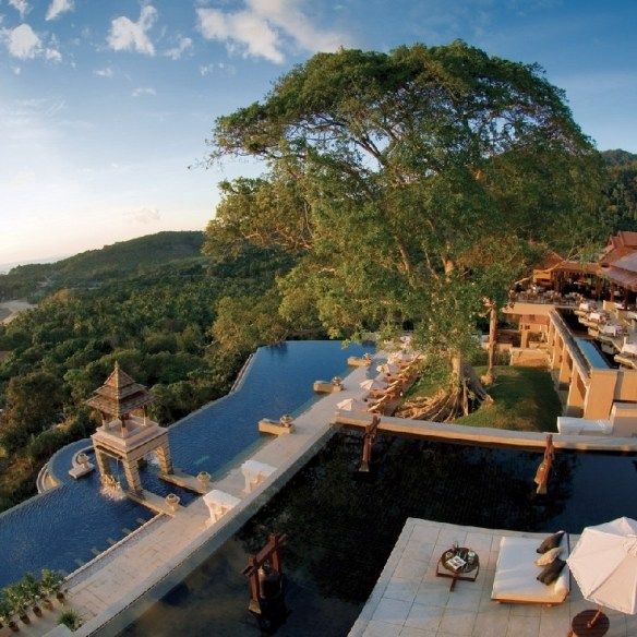 hotel_resort_tailandia_pimalai8