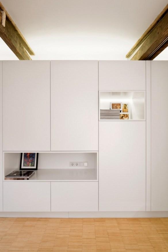 house singel laura-alvarez-architecture 11