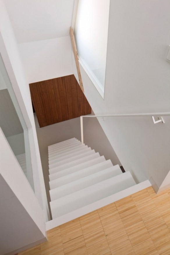 house singel laura-alvarez-architecture 14