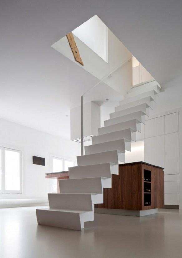 house singel laura-alvarez-architecture 16